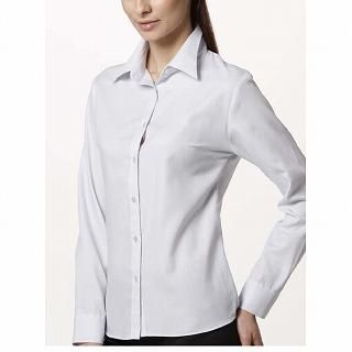 Buy CorLeonis Long-Sleeve Dress Shirt 1022801106