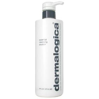 Essential Cleansing Solution 500ml/16.9oz