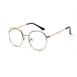 Round Glasses 1053899004