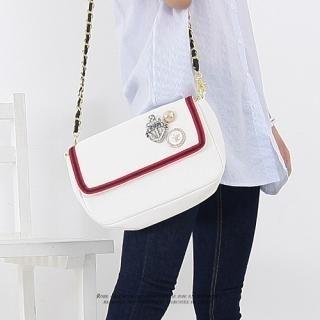 Buy COOLHADA Hobo & Shoulder Bag 1022934136