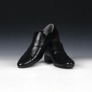 Buy STYLEHOMME Dress Shoes 1022161222