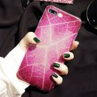 Patterned Case for iPhone 6 / 6 Plus / 7 / Plus 1596