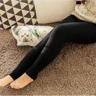 Fleece Lined Leggings 1596