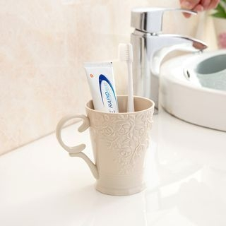 Toothbrush Cup 1057864453