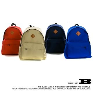 style impact backpack 1022414409 asian bags