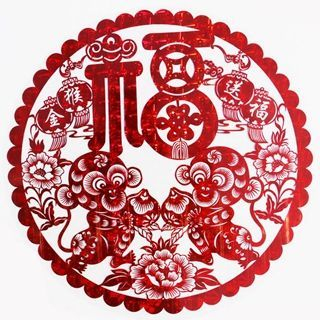 chinese-new-year-wall-sticker