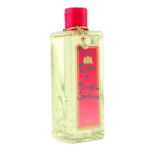 Juicy Couture Juicy Couture Peace Love And Juicy Couture Shower Gel 250ml 86oz