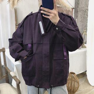Jacket | Cargo