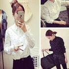 Dotted Shirt от YesStyle.com INT