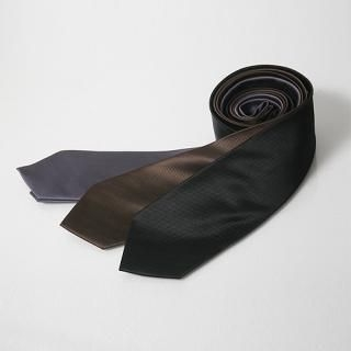 Buy Belivus Neck Tie 1022542162