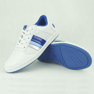 Picture of BSQT Striped Sneakers 1020055588 (Sneakers, BSQT Shoes, Taiwan Shoes, Womens Shoes, Womens Sneakers)