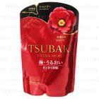 Shiseido - Tsubaki Extra Moist Shampoo (Refill) 345ml 1596