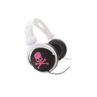 mix-style (Skull-BK*PK) Stereo Headphones от YesStyle.com INT