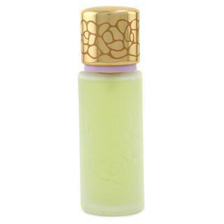 Buy Houbigant – Quelques Fleurs Eau De Parfum Spray 50ml/1.7oz