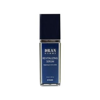 DRAN - Homme Revitalizing Essence 35ml 35ml 1058312766