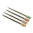 Wooden Hair Stick 1596