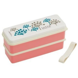 lotta-jansdotter-seal-lid-lunch-box