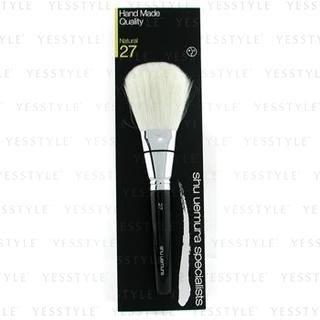 Buy Shu Uemura – Powder Brush 1 pc