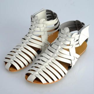 Buy tictak Gladiator Sandals 1023065971