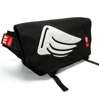 Buy GOOGIMS Fly Series Crossbody Bag 1020547592
