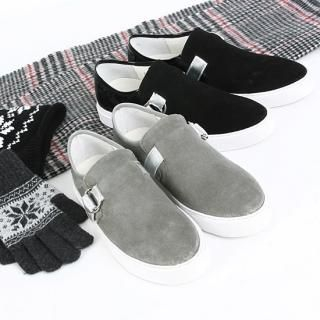 Picture of BoynMen Sneakers 1021876833 (Sneakers, BoynMen Shoes, Korea Shoes, Mens Shoes, Mens Sneakers)