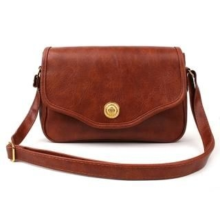 Buy Jvin Flap Shoulder Bag 1023036374