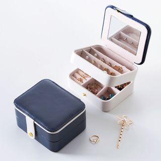 Image of Accessory Organizer Box