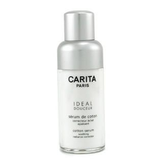Buy Carita – Ideal Douceur Cotton Serum 30ml/1oz