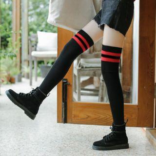 Thigh High Socks 1062650075