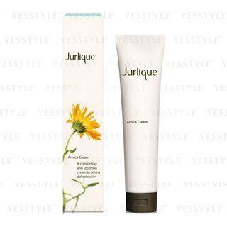 Buy Jurlique – Arnica Cream 40ml/1.3oz