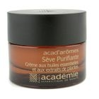 Academie - Acad'Aromes Purifying Cream 50ml/1.7oz