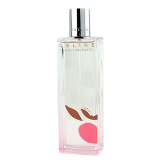Buy Celine – Celine Collection Pastel Eau De Toilette Spray 100ml/3.3oz