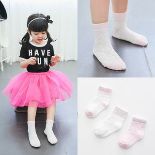 kids-colour-block-socks