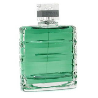 Buy Guerlain – Vetiver Extreme Eau De Toilette Spray 100ml/3.3oz