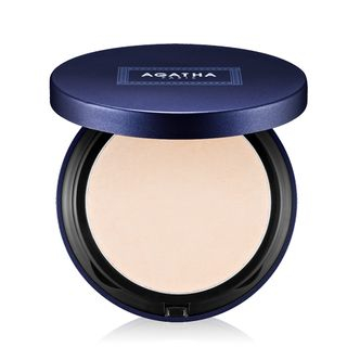 Image of AGATHA - Essential Powder Pact 7g