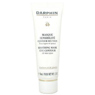 Darphin Soothing Eye Contour Mask 50ml17oz Salon Size