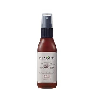 BEYOND - Total Recovery Body Lotion Mist 100ml 100ml 1061316483