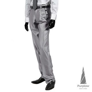Buy Purplow Dress Pants 1010963538
