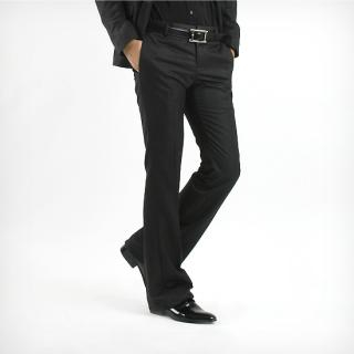 Picture of BoynMen Dress Pants 1021413653 (BoynMen, Mens Pants, Korea)