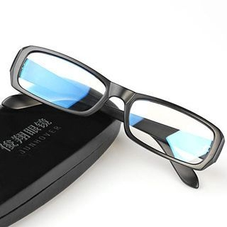 Protective Glasses 1049713830