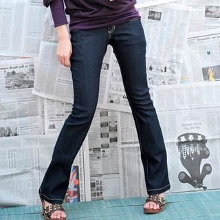 Buy YoungBaby Skinny Jeans 1021528934