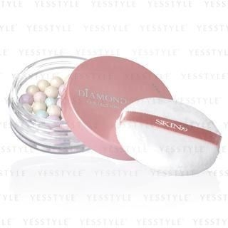 Buy Skin79 – Diamond Star Glow Ball Powder 14g