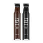 RiRe - Quick Hair Tint Brush 1596