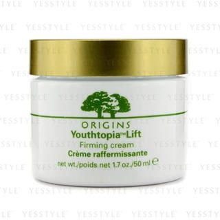 Youthtopia Lift Firming Cream 50ml/1.7oz