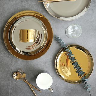 Plate / Bowl / Mug 1061927902