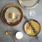 Plate / Bowl / Mug 1596