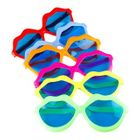 LED Party Glasses 1596