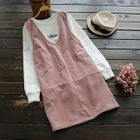 Crochet Sleeveless Dress 1596