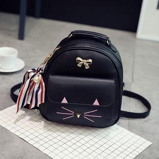 Animal Mini Backpack