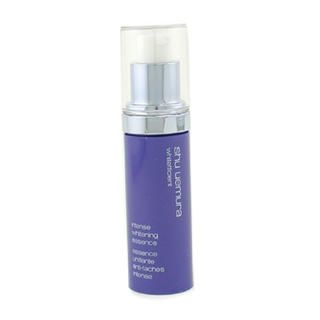 Whitefficient Intense Whitening Essence 30ml/1oz